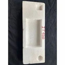 Battery Side Protector Thermocol Material