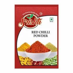 Srishti 500g Red Chilli Powder