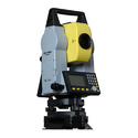 Geomax Total Station Zipp10 Pro Series