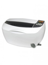 Digital Ultrasonic Cleaner CD-4830