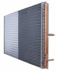 Omeel Condenser Coil