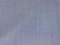 Fair Trade Certified Fabric