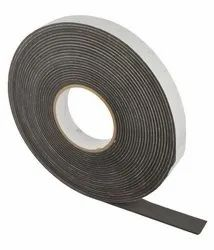 Single Side Silicone Coated Release Liner for Foam Tape