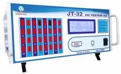 Jig Tester. ( JT - 32 )