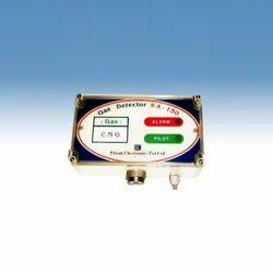 SA 150 Multi Gas Detector