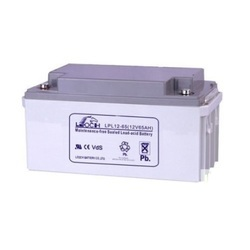 Leoch LP Series Battery