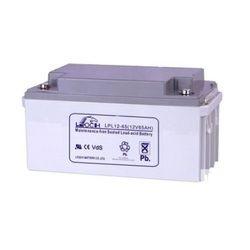 Leoch LP Series Battery