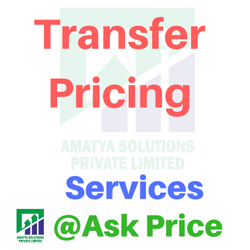 Transfer Pricing Service, in Pan India