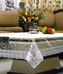 PVC 3D Waterproof Table Cover (40 x 60 inches)