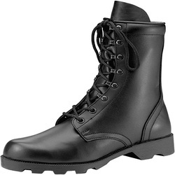 Army Combat Boot