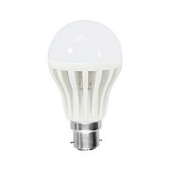 E27 LED Bulb