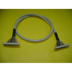 CA F50 50F Cable Assembly