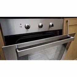 Kitchen Oven, Size: Medium