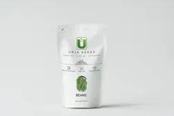 Urja Seeds Beans Upma / Bharama (Dark Seeded)