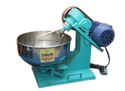 Stainless Steel Flour Mixing Machine, 1hp, Capacity: 5kg