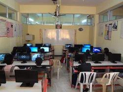 BCA Courses Education Services