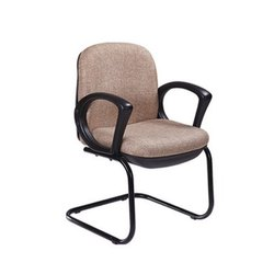 SF-306 Executive Chair