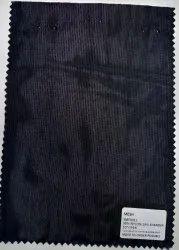 90% Nylon 10% Spandex Mesh Fabrics
