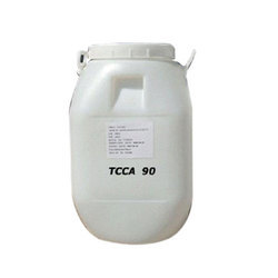 TCCA 90, 25 Kg