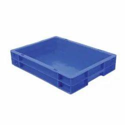 43080 CC Material Handling Crates