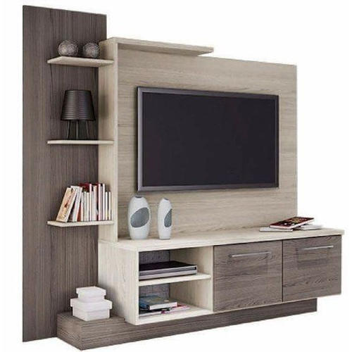 LCD TV Panel at Rs 15000/piece | LCD Panel | ID: 18596105048