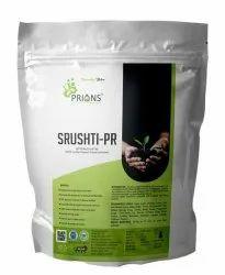 Organic Plant Growth Promoter SRUSHTI