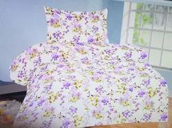 SGL Daisy Bed Sheet
