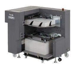 DSF-2200 Sheet Feeder
