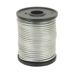 Tinned Copper Wire at Best Price in India