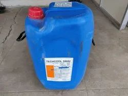 Synthetic Coolant at Best Price in India
