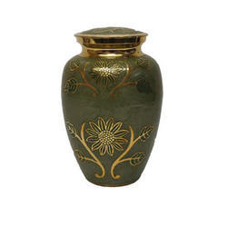 Antique Funeral Urns