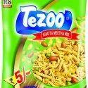 25g Tezoo Khatta Meetha Namkeen