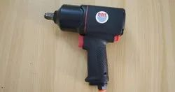 PAT Pneumatic Impact Wrench PW-4114P