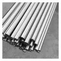 Stainless Steel Bar 321H