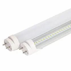 MURAD Pure White LED Tube Light