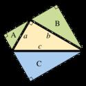 Pythagoras Theorems Aids