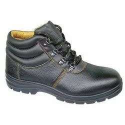 5422ed84471 Safety Shoes in Bengaluru, Karnataka | Get Latest Price from ...