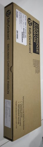 Telly 6600/ 6800 Ribbon Cartridge
