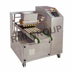 Bakery Cookies Drop Machine