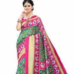 Indian Saree For Women Latest Women''S Silk Saree