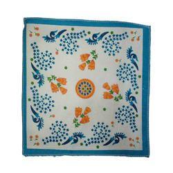Handkerchief 24 Plain White 100/% Cotton Mens Hanky Handkerchiefs 42X42 Free Ship