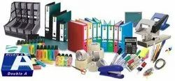 Office Stationery Materials Suppliers