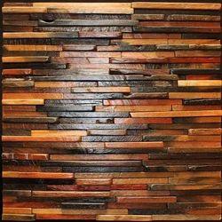 Ceramic Living Room Wall Tiles