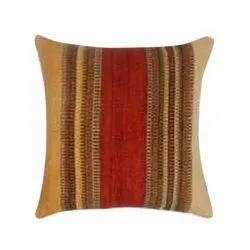 30 X 30 Cm Cushions Cover