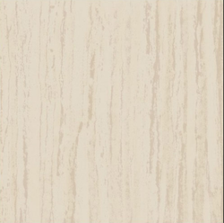 Ottaviano Earth Vitrified Tiles