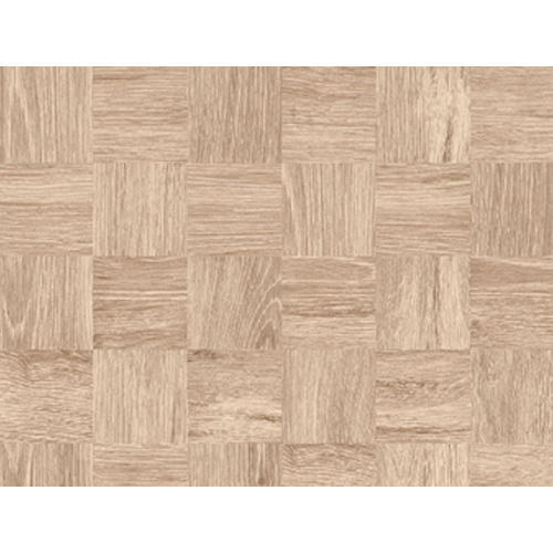 Textured Ceramic Floor Tile At Rs 75 Square Feet