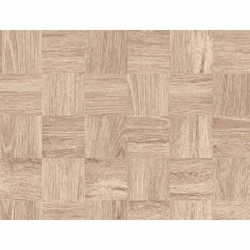 Ceramic Floor Tile Textured