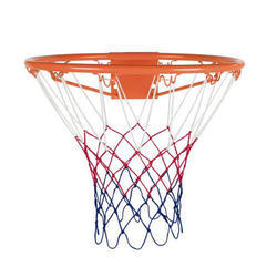 Basket Ball Ring Various Size  Design