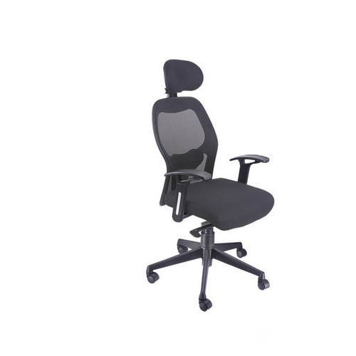 timeless design b40ba 377b4 Aeron Office Chair