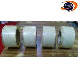 PVC Cling Wrap Roll